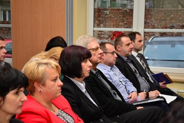 konferencja wsparcie finansowe8