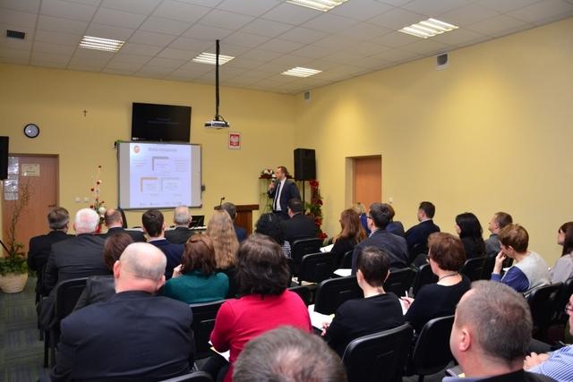 konferencja wsparcie finansowe9
