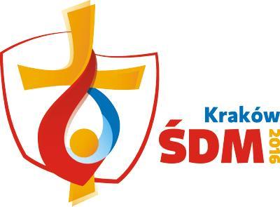 sdm krakow logo