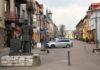 krakowska olkusz