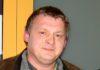 Andrzej Duffek Kopiowanie
