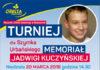 plakat memorial450