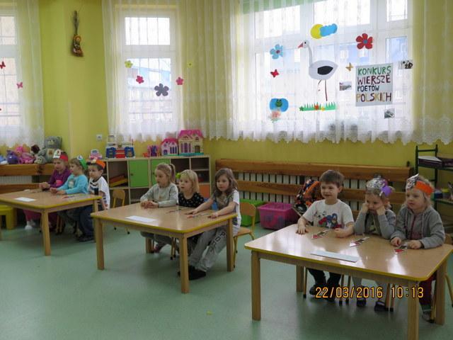 konkurs wiersze poetów polskich 081