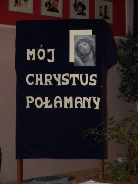moj chrystus2