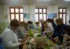 warsztaty florystyczne12