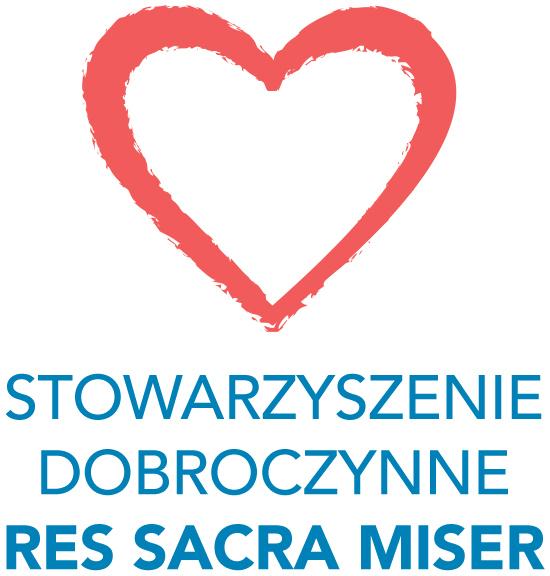 rsm logo ok