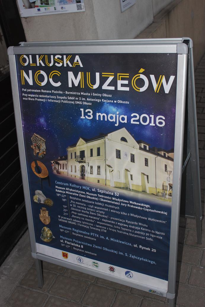 noc muzea15