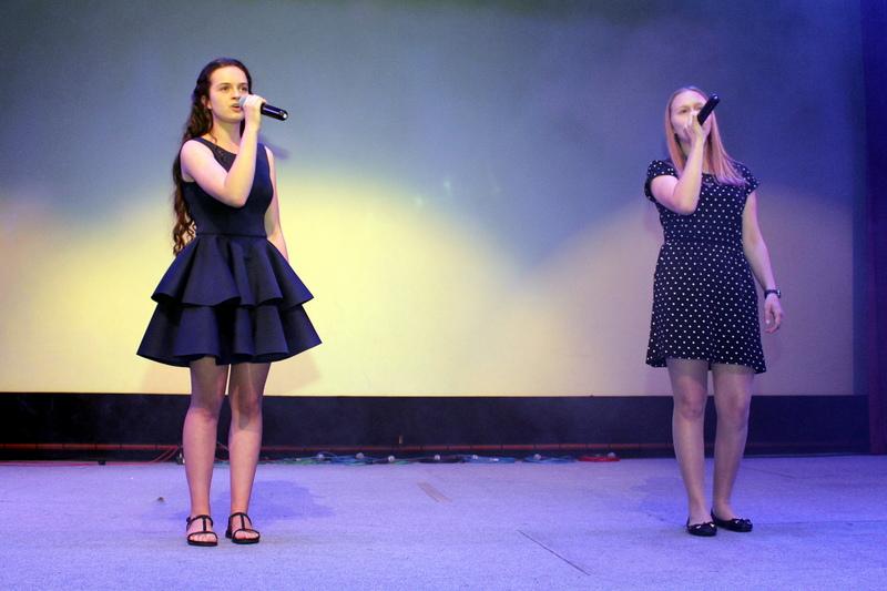 wokalisci 2