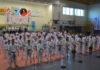 oyama 8 mistrzostwa 2016