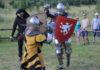 turniej rycerski1