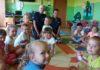 policja dzieci