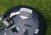 silvers kask