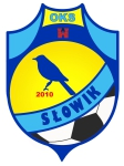 slowik logo