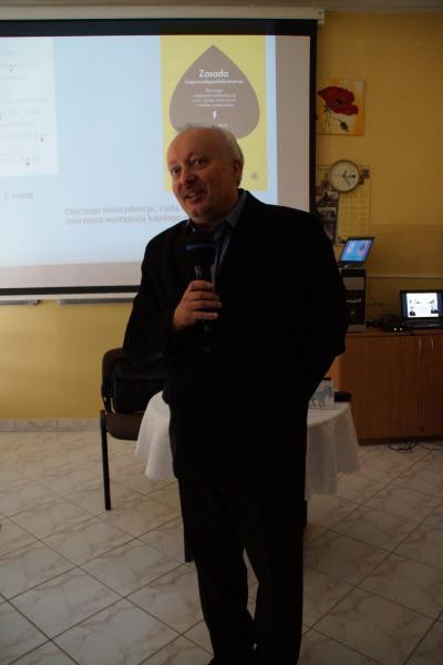 1lo spotkanie z Grzegorzem Kończakiem3
