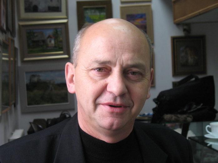 stanisław stach1