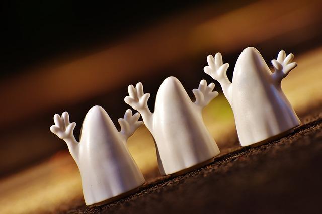 filmowe halloween