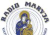 logo radio maryja