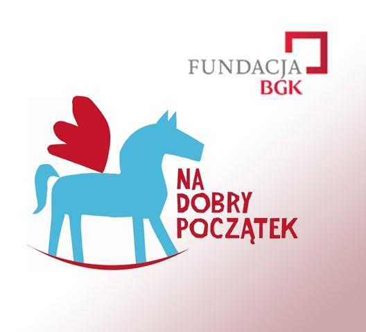 bgk kon logo