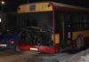 pozar autobus