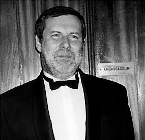 prof.Tadeusz Kołodziej