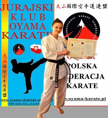 oyama certyfikaty2 2017