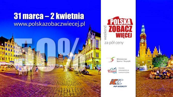 polska zobacz wiecej 1