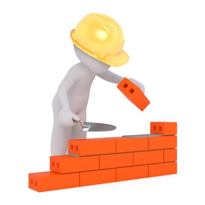 budowa cegla