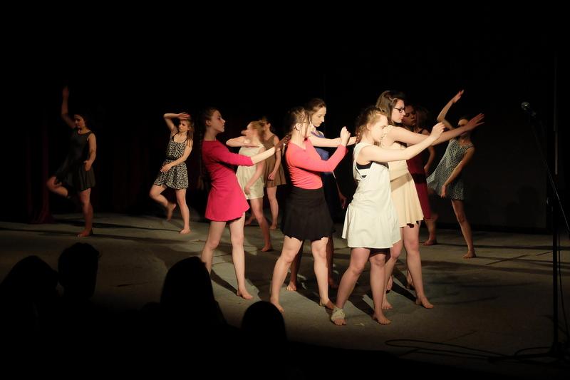 teatr tanca 1