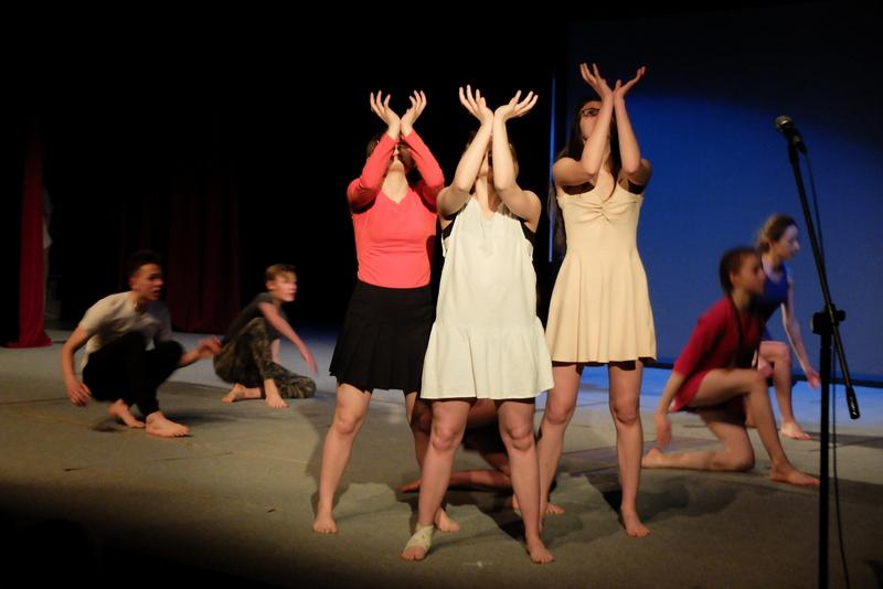 teatr tanca 2