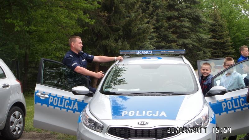 12policja