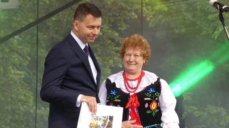 bolesław 2017 2