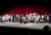 laureaci festiwalu teatralia
