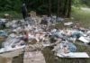 śmieci żuradzka las 2017 1
