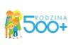 rodzina500
