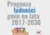 prognoza ludnosci gmin 1