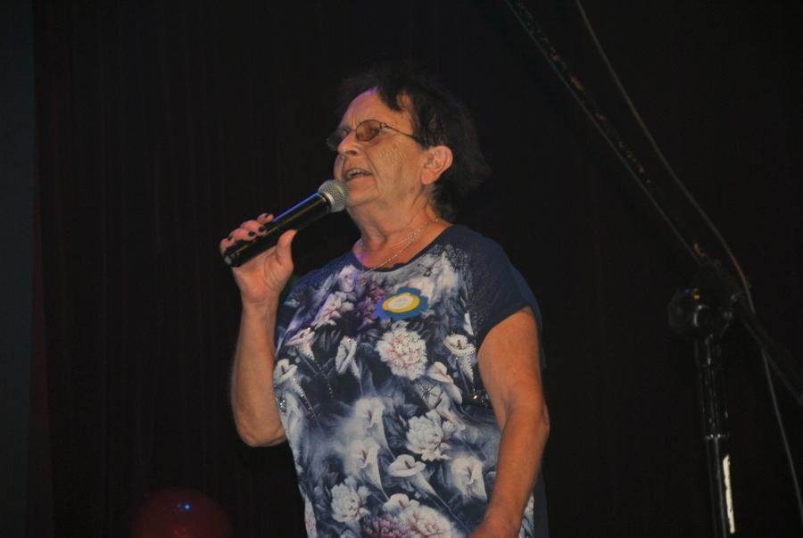 karaoke sds 6