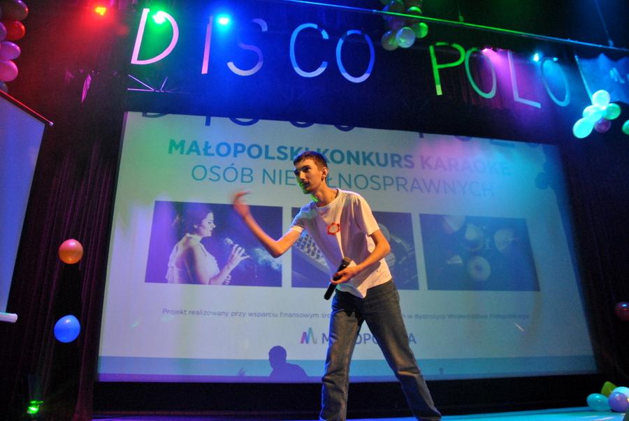 karaoke sds 7
