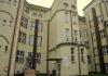 szpital jaroszowiec11