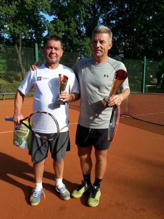 gp olkusza tenis 2017 2