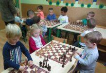 szachy 2017