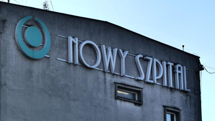 https://przeglad.olkuski.pl/images/stories/jakub_fita/nowy_szpital.JPG