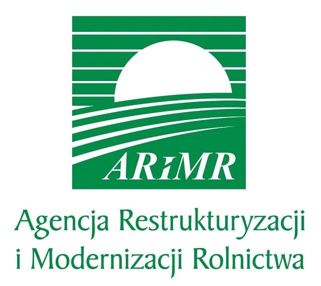 arimr logo