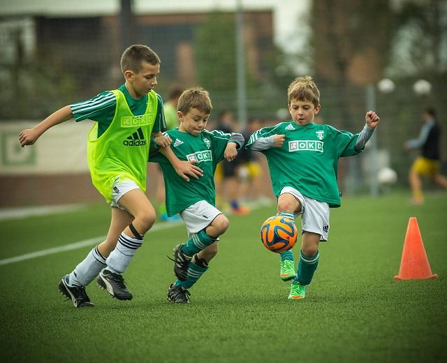 sport dzieci1