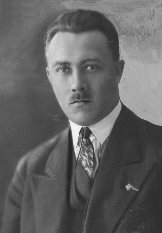 tomaszkiewicz1