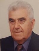eugeniusz kluczewski