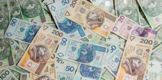 pieniądze3