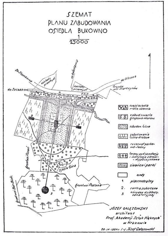 W 1948 r., podczas VII Krajowych Zawodów Szybowcowych na górze Żar Adam Zientek zdobył pierwsze miejsce na szybowcu IS-1 Sęp, miejsca drugie i trzecie.