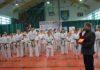 otwarte mistrzostwa regionalne oyama karate 2018