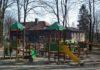 park bolesław 1