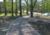 park górny 3